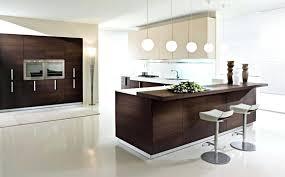 kitchen design nottingham kitchen design companies kitchen kitchen interior design images