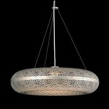 Decorative Light Fixtures by Creative Decorative Light Fixture Home Design Image Best To