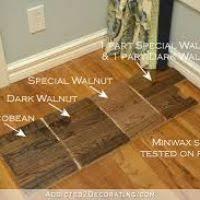 oak floor stains colors thesouvlakihouse com