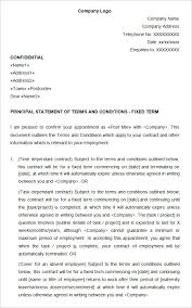 hr contract template hr consulting agreement 7 hr agreement