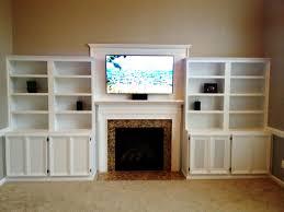 furniture chic floating media cabinet for modern furniture ideas