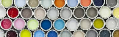 not all paint color names are winners