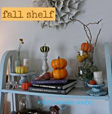 fall shelves archives what meegan makes