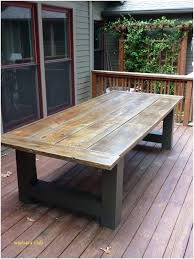 build your own dining table building outdoor furniture build your own outdoor furniture new how