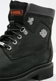harley davidson womens boots nz harley davidson boots sears boots harley davidson