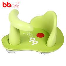 Bathtub Mat For Babies Baby Seat Bath U2013 Hasytk
