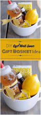 cheap housewarming gifts 70 inexpensive diy gift basket ideas diy gifts page 6 of 14