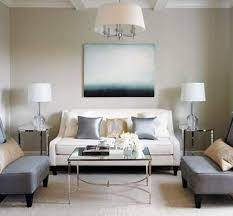 modern living apartment grey room waplag benjamin moore edgecomb