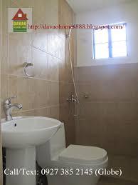 cheap bathroom tiles philippines best bathroom decoration