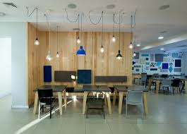 Funky Kitchen Lighting a funky restaurant desire to inspire desiretoinspire net