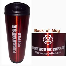 ems gifts ems gift ideas packed with java medic coffee java