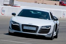 Audi R8 Old - the fast powerful and lightweight 2012 audi r8 gt