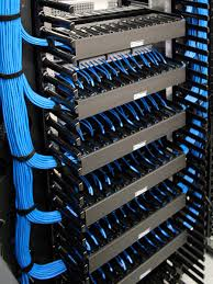 3 questions to ask yourself before buying a server rack or cabinet