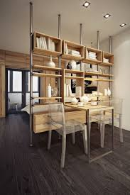 Dining Room Divider by 8 Best Partition Walls Images On Pinterest Diy Room Divider