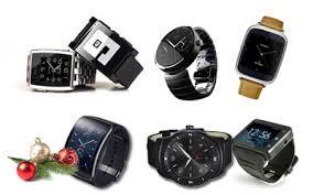 smartwatch black friday deals the best black friday smartwatch deals