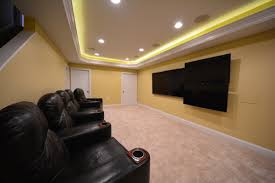 basement lighting ideas basement masters