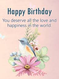birthday email 16 best birthday emails images on pinterest