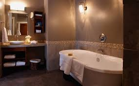 Spa Inspired Bathroom Designs Bathroom Spa Inspired Bathroom Ideas Home Design Ideas