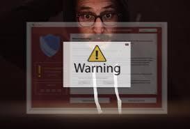 post it bureau mac app alerts you when strangers open your unattended mac cso