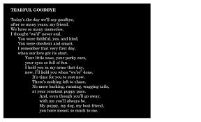 quote love poem a sad goodbye love poem sad goodbye poems poem for love