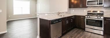 one bedroom apartments nj innovative art 1 bedroom apartments nj station commons luxury