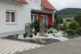 Home Front Yard Design Front Garden Decor U2013 Home Design And Decorating