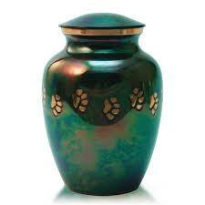 small cremation urns 23 best metal cremation urns images on cremation urns