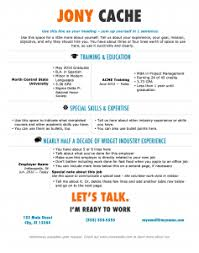 modern resume sles images easy modern resume styles 2014 for 2014 resume template resume