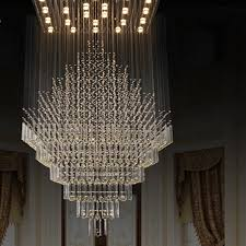 where to buy chandelier with popular designer cheap lots for and 2