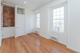 How Big Is 650 Sq Ft by Philly Rent Comparison What 1 250 Gets Right Now Curbed Philly