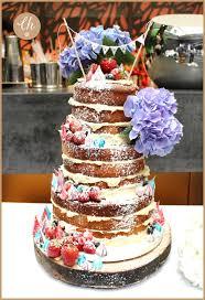 lynne u0027s blog u2013 lynne hassani wedding cakes wokingham berkshire