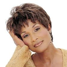 short haircuts for black women over 50 13 best stuff to buy images on pinterest wigs for black women