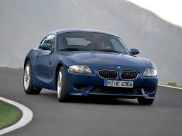cars bmw bmw cars images latest auto car