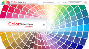 color selection truevalue paint selection web tool william mcbee s design