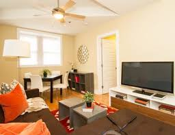 3 Bedroom Apartments In Philadelphia Pa by 3 Bedroom Apartments For Rent In Nicetown Pa U2013 Rentcafé