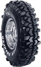 light truck tire reviews and comparisons serious michelin xl tire tire spot pinterest tired jeeps and 4x4