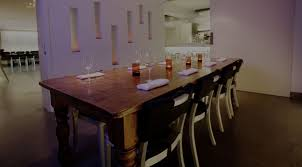 private dining rooms in san francisco local kitchen u0026 wine merchant san francisco