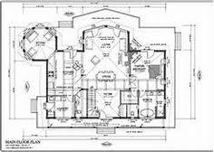 Luxury Log Cabin Floor Plans Log Cabin Floor Plans Gastineau Log Homes Log Home Floor Plans
