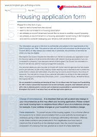 7 job reference letter template memo templates