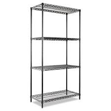 Industrial Shelving Units by Industrial Shelving Units Amazon Com