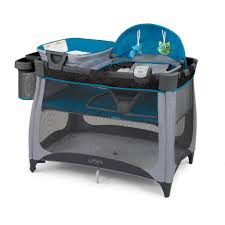 Graco Pack N Play Bassinet Changing Table by Baby Cribs Graco Pack N Play Safe For Sleeping Outgrow Pack N
