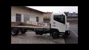 renault trucks 2014 video nuevo renualt trucks d 2m 2014 new renault trucks d 2m