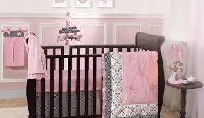 Next Nursery Bedding Sets by Alluring Concept Yoben Striking Mabur Next To Motor Riveting