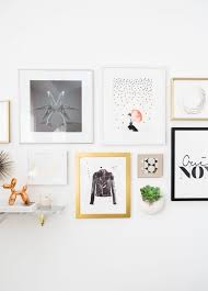Home Design Store Parnell My Home Reveal Life With Me By Marianna Hewitt