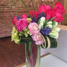 flower delivery chicago chicago florist flower delivery by mudd fleur