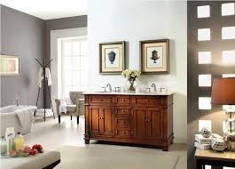 60 Inch Bathroom Vanity Single Sink by Choosing Best 30 Inch Bathroom Vanity Tips Inspiration Home Designs