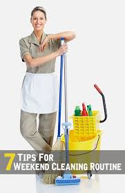 Cleaning The House by 962 Best Cool Clever Ideas U0026 Tips Misc Images On Pinterest