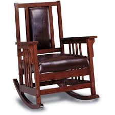 Simple Wooden Rocking Chair Designs Denver Solid Nursery Inside Design - Wooden rocking chair designs