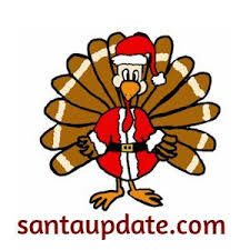 santa update santa to celebrate canadian thanksgiving