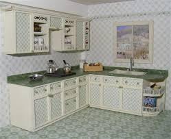 rowhouse kitchen ideas the den of slack